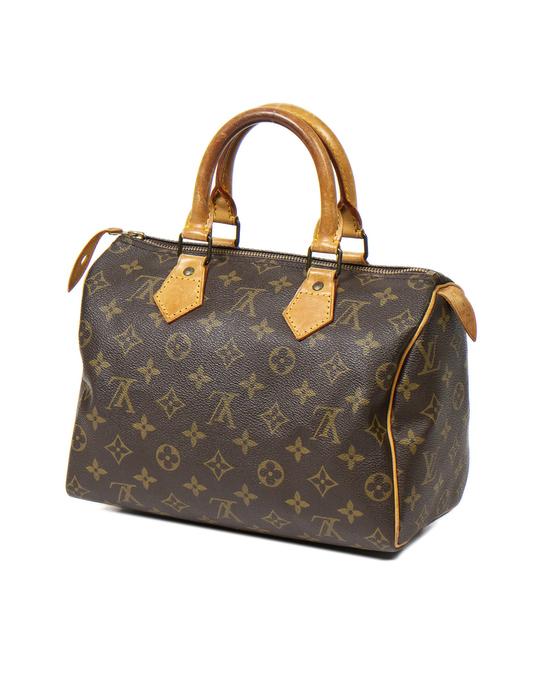 Louis Vuitton 25 * 15 * 19 cm