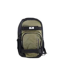 4f > 4f Backpack H4l20-pcu013-43s