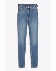Oki jeans Still waters blue