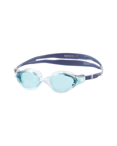 Futura Biofuse 2 Goggle Female - Vita Grey/peppermint