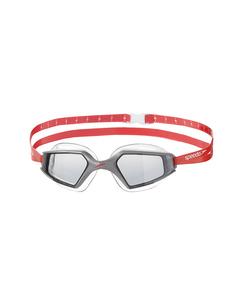 Aquapulse Max Goggle - Chrome/smoke