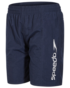 "Challenge 15"" Watershorts Jm - Speedo Navy"