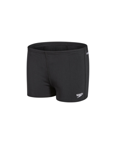 Essentials End Aquashorts Jm - Black