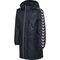 Jeanne Coat Black