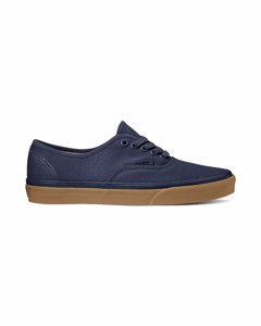 Vans > Vans Authentic Canvas Vn0a2z5iwm9