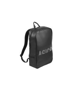 Asics > Asics TR Core Backpack 155003-0904