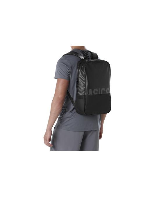 ASICS Asics > Asics TR Core Backpack 155003-0904