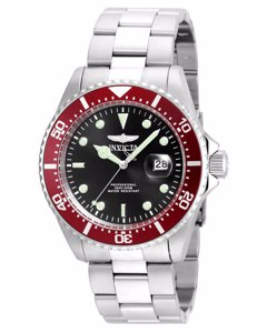 Invicta Pro Diver 22020 Herrenuhr - 43mm