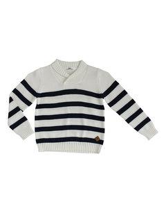 Navarro Sweater