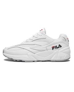 Fila > Fila V94M Wmn Low 1010756-1FG