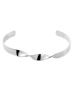 Armband Arenosus