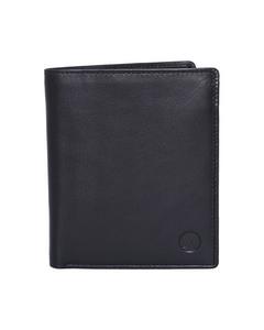 Gentlemen Combi Wallet Medium 8CC Geldbörse