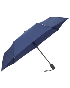 Tambrella Taschenschirm 27 cm