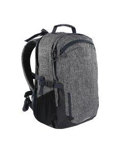 Regatta Cartar 25l Laptop Backpack