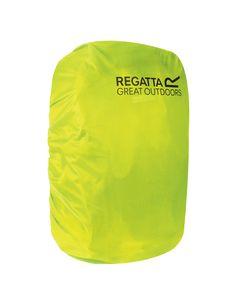 Regatta Rucksack-Regenschutz