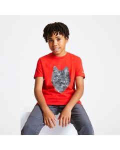 Dare 2b Childrens/kids Go Beyond Graphic T-shirt