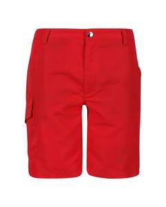 Regatta Childrens/kids Sorcer Ii Shorts