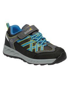 Regatta Kinder Samaris V Low Walking Schuhe