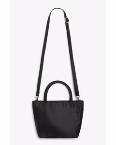Small Hand Bag Black Magic