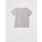 En Fant Ss T-shirt-oekotex 03-58 Dark Navy