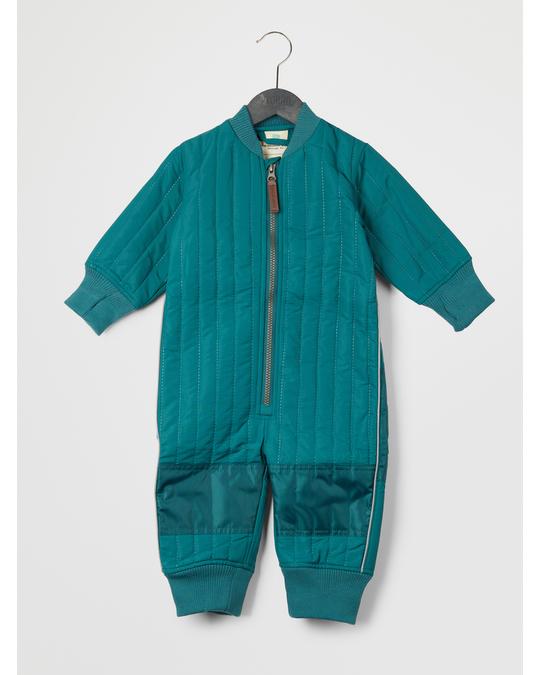 EN FANT Ink Thermal Suit 04-51 Balsam