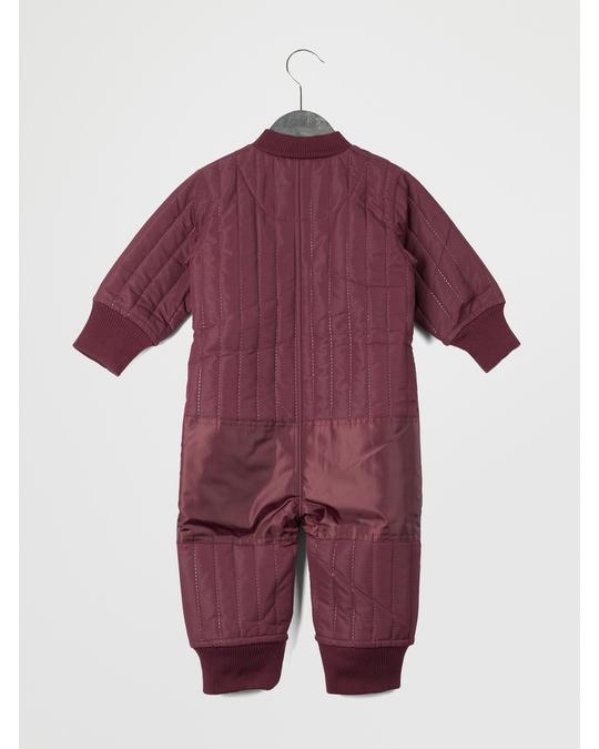 EN FANT Ink Thermal Suit 20-78 Fig
