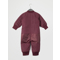 Ink Thermal Suit 20-78 Fig