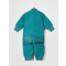Ink Thermal Suit 04-51 Balsam
