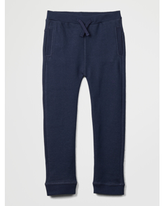 En Fant Pants 03-58 Dark Navy