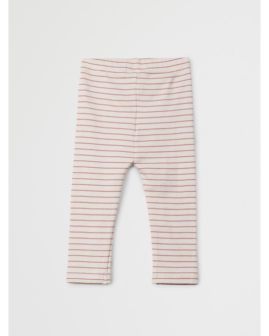 EN FANT En Fant Legging-oekotex 20-98 Pink Champagne