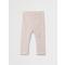 En Fant Legging-oekotex 20-98 Pink Champagne