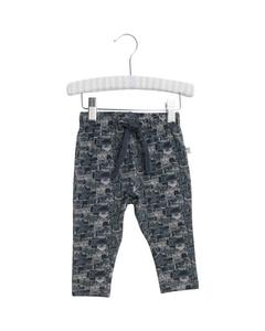 Leggings Nicklas Navy