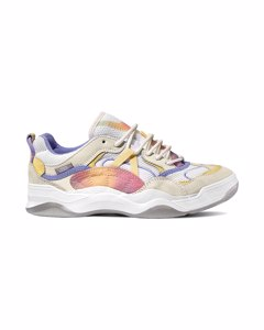 Ua Varix Wc C Multi/true White