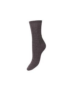 Glitter Drake Sock Fudge