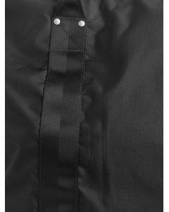 24-hour Tote Bag Black