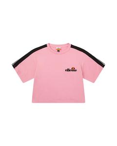 El Amarillo Pink