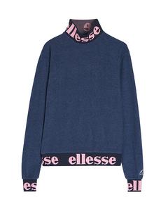 El Namini Dress Blues
