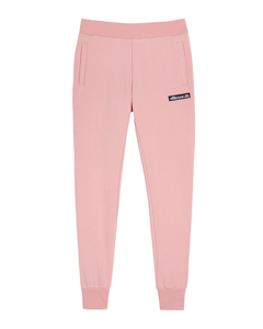 El Sanatra Soft Pink