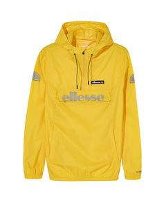 El Berto 2 Yellow