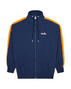 El Bex Jacket Navy