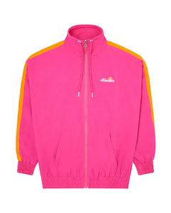 El Bex Jacket Pink