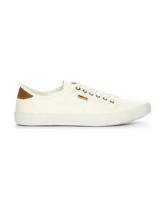 Iguassu Textile Shoe Vit