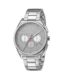 Esprit ES1G062M0065 Silber