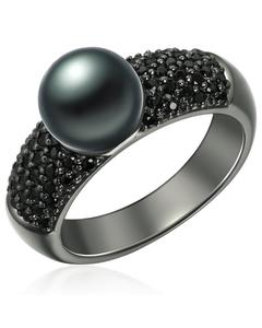 Valero Pearls Damer Ring