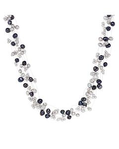 Valero Pearls Damer Halsband