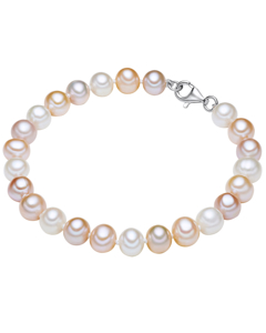 Valero Pearls Dames Armband