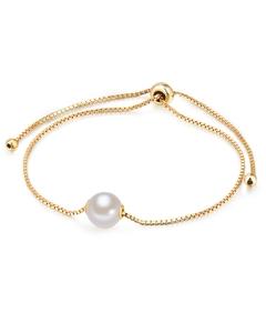 Valero Pearls Damer Armband