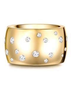 Stella Copenhagen Damer Ring