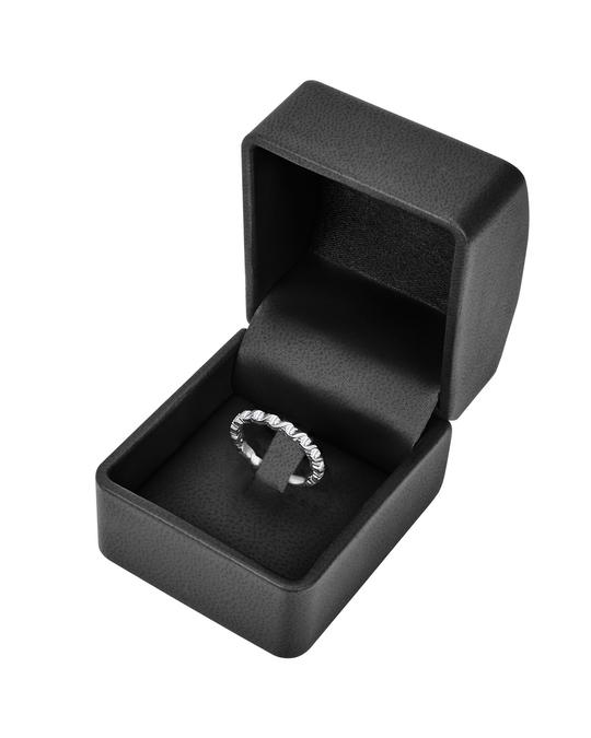 Tresor 1934 Tresor 1934 Damer Ring