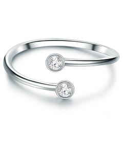 Tresor 1934 Damer Ring